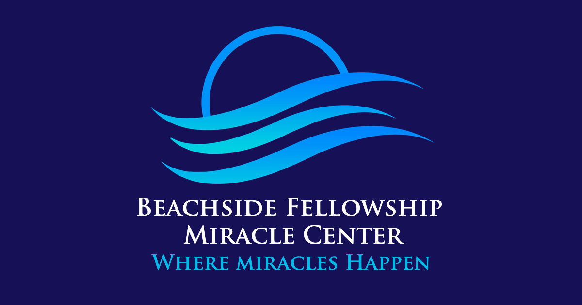 Beachside Fellowship Miracle Center Church Panama City Beach, FL