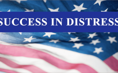 Success in Distress