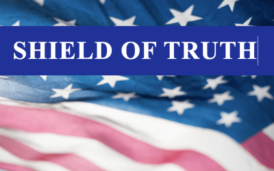 Shield of Truth