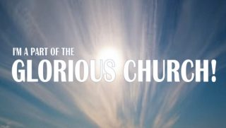 glorious-church-2021